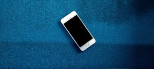 «Zero-dollar-phone» VS «Bring-Your-Own-Device» (BYOD) phone plans: how to choose when shopping for a new smartphone?