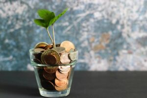 Personal budgeting: tips on how to budget money and make it work towards your goals